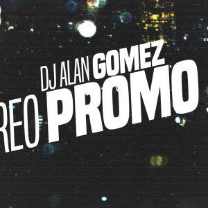 PERREO PROMO 18 remix