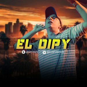 El Dipy Rebota 2018